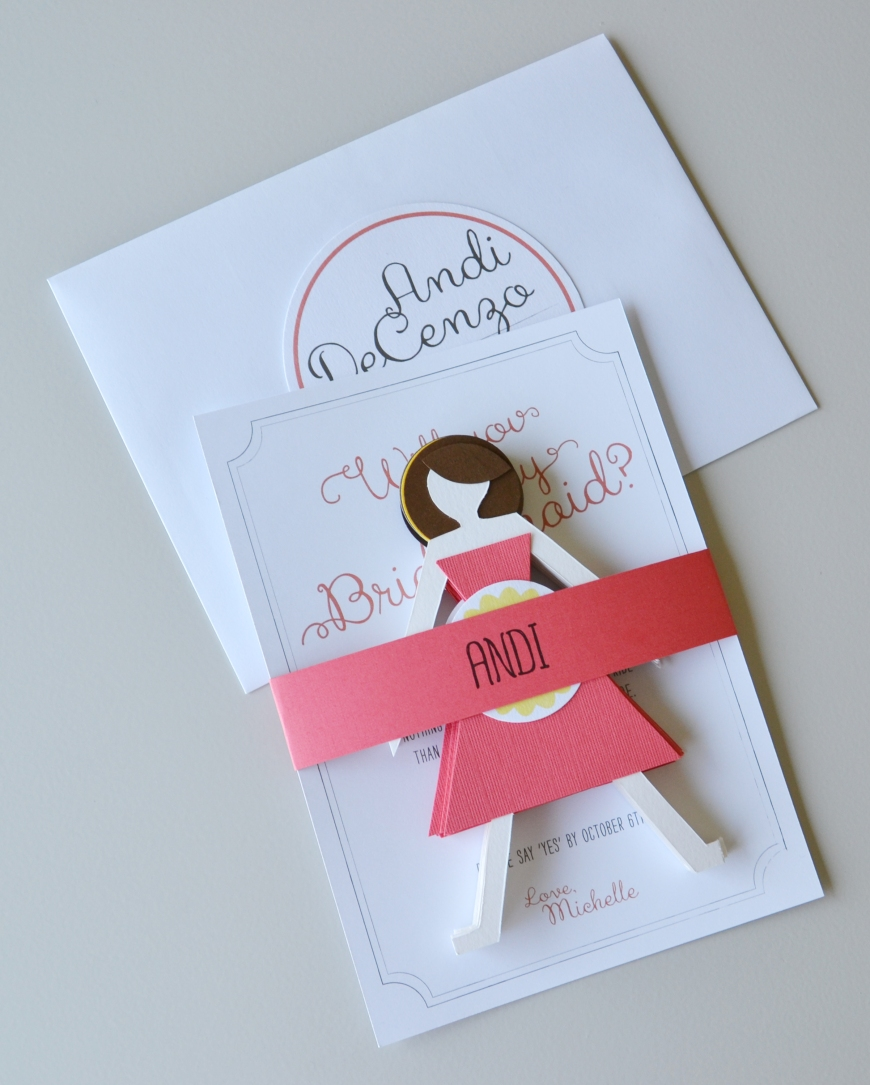 Michelle_BridalCards1